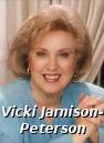 Vicki Jameson Peterson